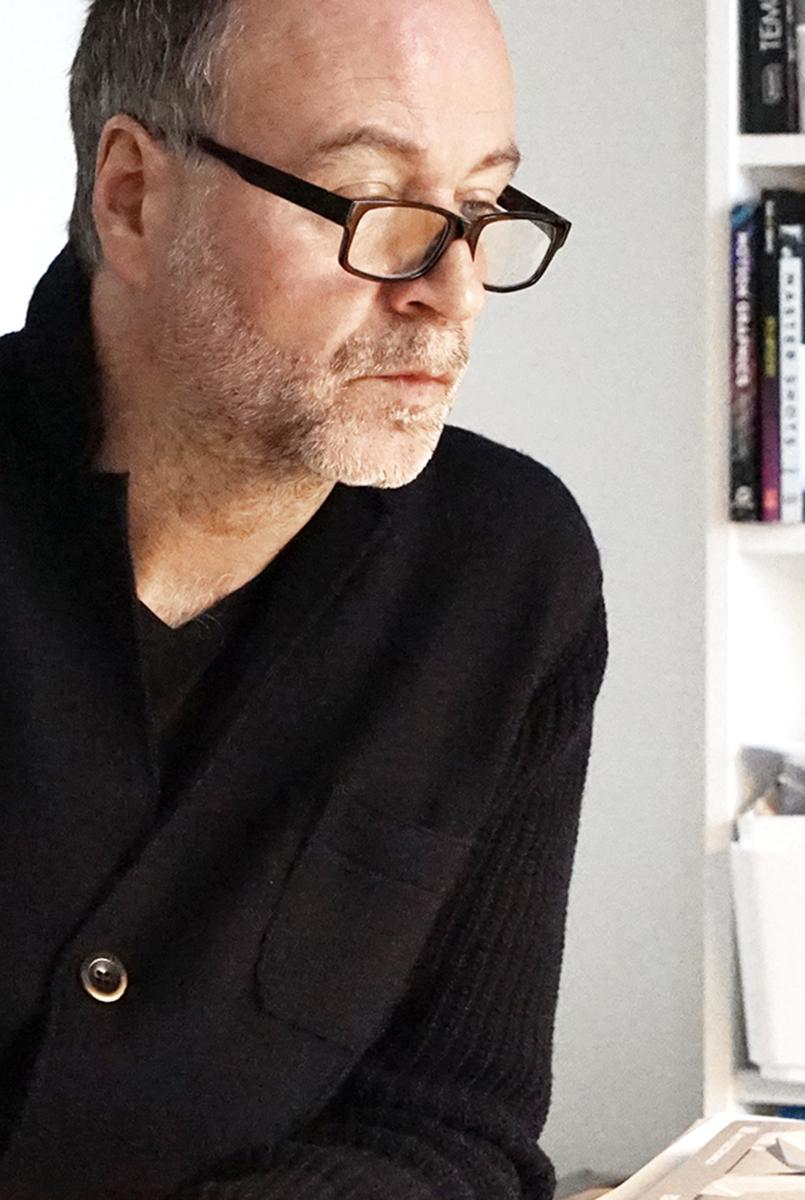 <p>   Prof. Börries Müller-Büsching